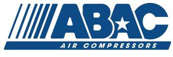 ABAC kompresory
