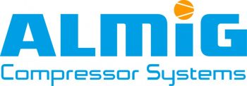 ALMIG Compressor Systems